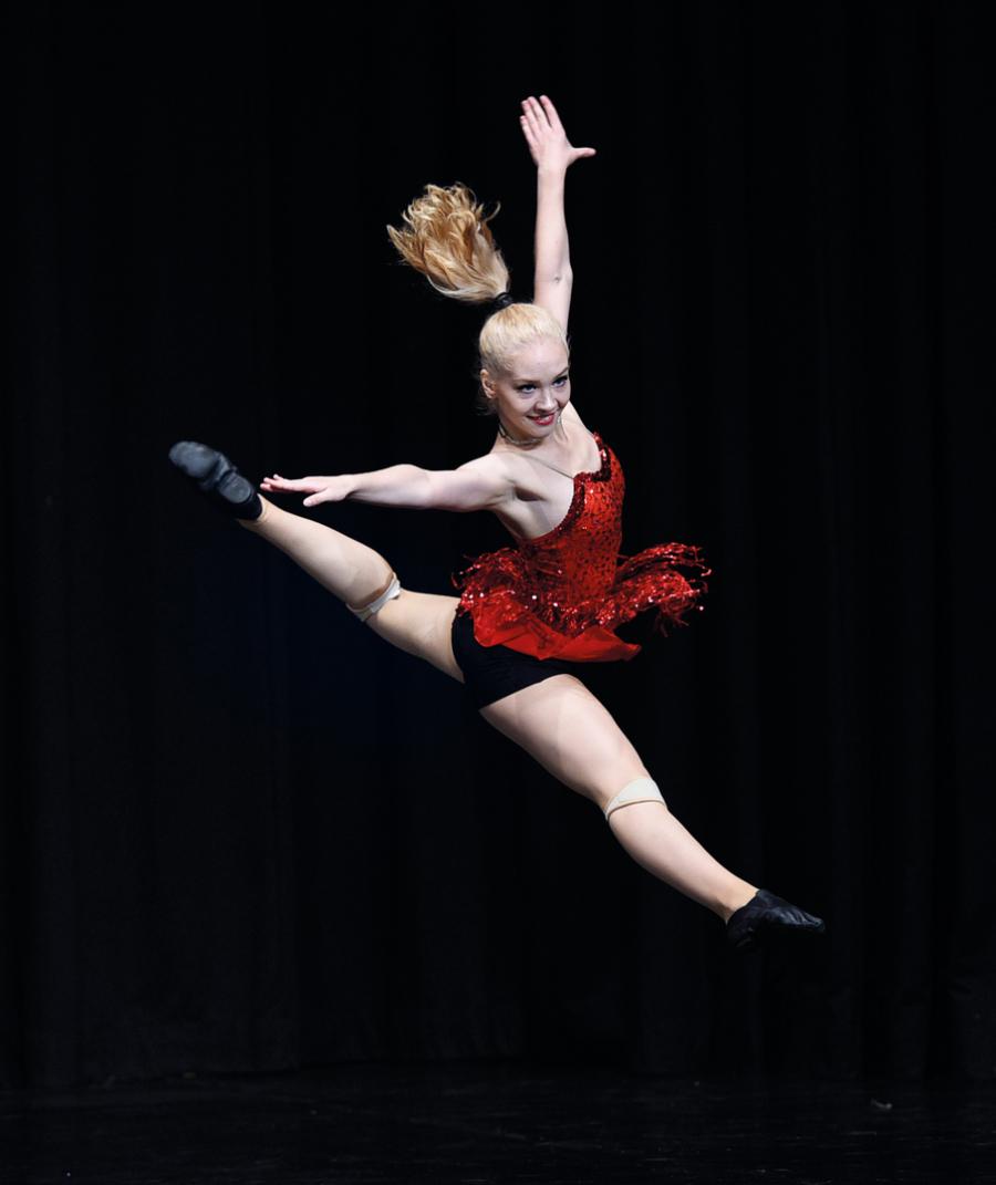 www.lets dance.de
